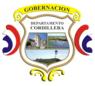 Dpto Cordillera Escudo.png