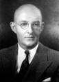 Dr. John Henry Neff. Jr.png