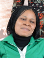 Dr. Josephine Obiajulu Odumakin of Nigeria 1 - 2013 International Women of Courage Award Winner.png