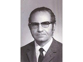 Jamaluddin Mostaghimi - Jamaluddin Mostaghimi