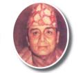 Dr. Yadav Prasad Pant.png