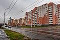 Dražnia — Soltysa street (Minsk) p3.jpg