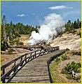 Dragon's Mouth, Yellowstone N.P. 9-11 (13785150184).jpg