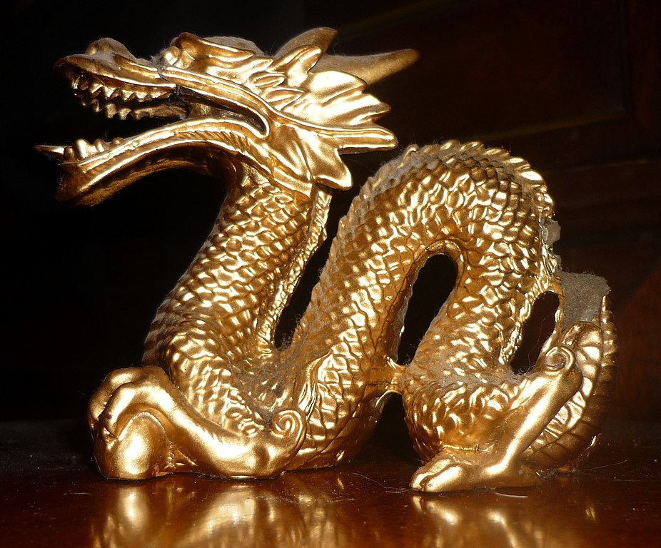 File dragon chinois p1310957 jpg wikimedia commons - Photo dragon chinois ...
