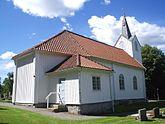 Fil:Dragsmarks kyrka, den 14 juli 2006, bild 1.JPG
