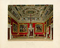 Drawing Room, Buckingham House, from Pyne's Royal Residences, 1819 - panteek pyn67-412.jpg