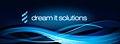 Dream IT Solutions Logo.jpg