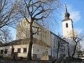 DreieinigkeitskircheWehrlestr Muenchen-01.jpg