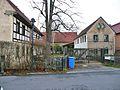 Dreiseitenhof Hellerau Bauernweg61.JPG