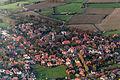 Drensteinfurt, Rinkerode -- 2014 -- 3903.jpg