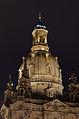 Dresden, nachts, Frauenkirche, 006.jpg