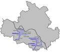 Dresden Ueberschwemmungsgebiet NebenGewaesser.png