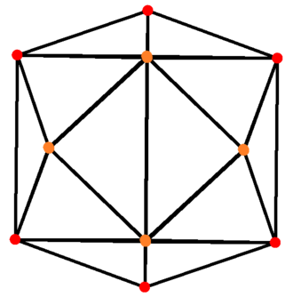 Tetrakis hexahedron - Image: Dual cube t 12 e 66