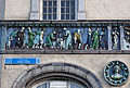 Dublin - Essex Quay 8 - 110508 183935.jpg