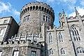 Dublin - panoramio (11).jpg