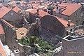 Dubrovnik, Croatia - panoramio (7).jpg