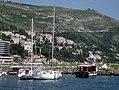 Dubrovnik-Croatia-Rene-Cortin-2.jpg