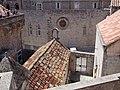 Dubrovnik - widok z murów miejskich - view from city wall - panoramio (2).jpg