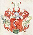 Duerler Wappen Schaffhausen B01.jpg