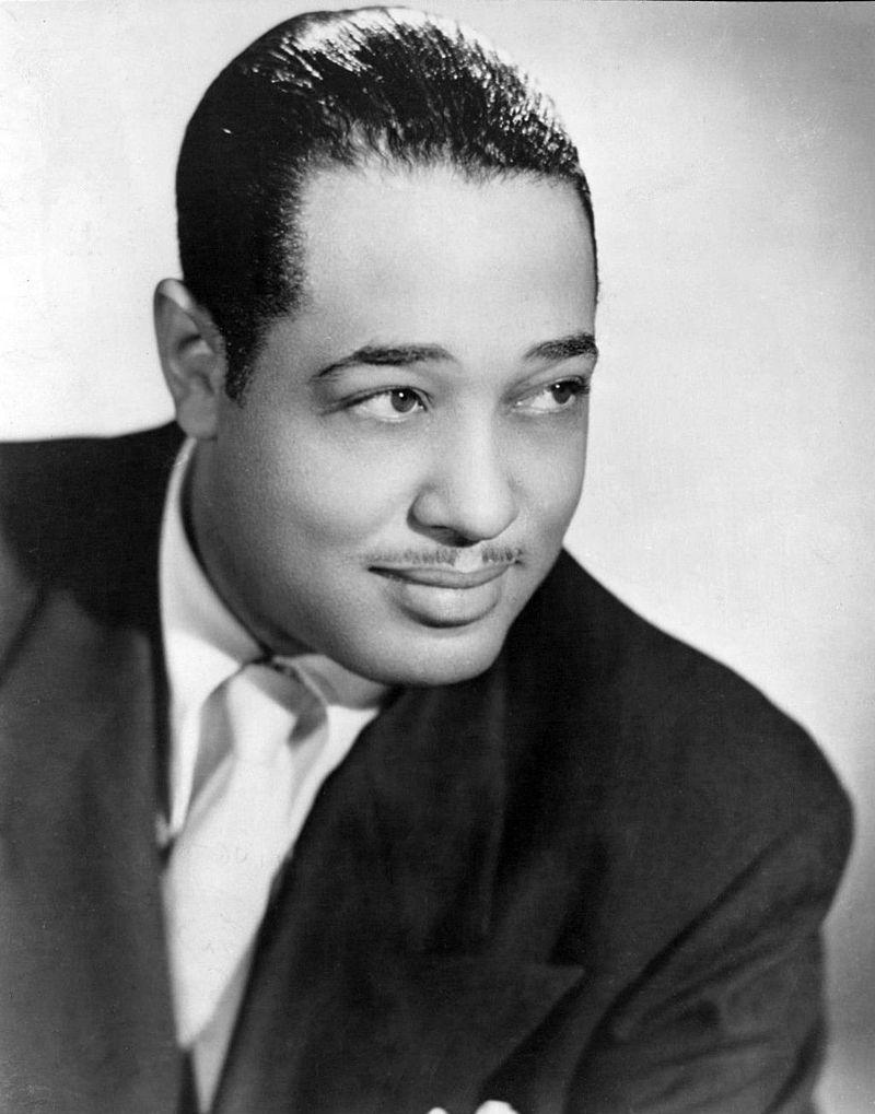 Duke Ellington 1946.jpg