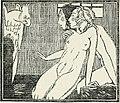 Dulaurens - Imirce, ou la Fille de la nature, 1922 - Bandeau-03.jpg