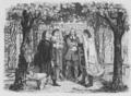 Dumas - Vingt ans après, 1846, figure page 0240.png