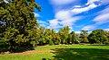 Dunavski Park (29545357343).jpg