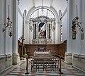 Duomo (Padua) - Chapel of St.Joseph.jpg