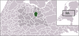 Dutch Municipality Soest 2006.png