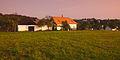 Dvorek, Lipová, okres Prostějov.jpg