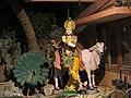 Dwaraka and around - during Dwaraka DWARASPDB 2015 (170).jpg