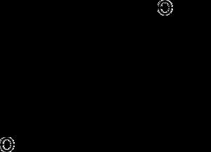 Pregnadiene - Image: Dydrogesterone