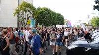 File:Dyke March Berlin 2457592 -1.webm