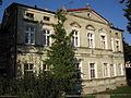 Działdowo - willa przy ul. Jagiełły 46.jpg