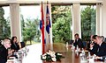 Eπίσημη επίσκεψη ΥΠΕΞ Δ. Αβραμόπουλου στη Κροατία (8619971034).jpg