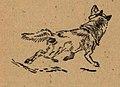 E. T. Seton - Prerijní vlk, přítel malého Jima (page 13 crop).jpg