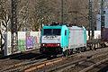 E186 123 Köln-Süd 2016-03-17-03.JPG