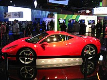Forza (series) - Wikipedia