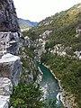 E65, Montenegro - panoramio (32).jpg