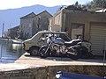 E80, Montenegro - panoramio (3).jpg