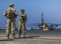 EARF emergency deployment readiness exercise.jpg