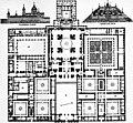 EB1911 - Escorial.jpg
