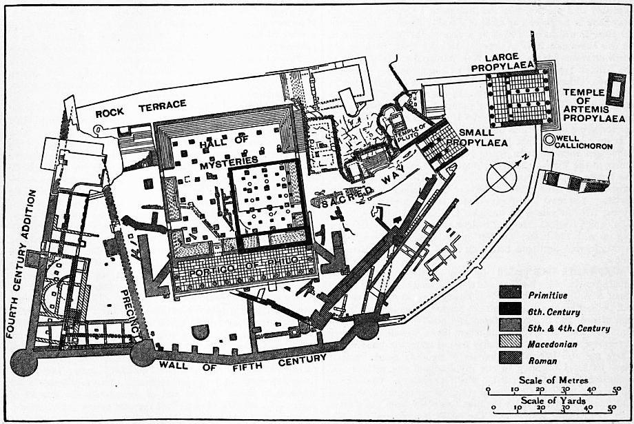 EB1911 Eleusis