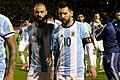 ECUADOR VS ARGENTINA (23772910218).jpg