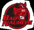 EC Bad Nauheim Logo.png
