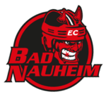 Description de l'image EC Bad Nauheim Logo.png.