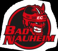 Ec Bad Nauheim Live