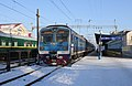 ED9M-0071 Train 2011 G2.jpg