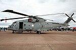 EH-101 Merlin (5099890445).jpg