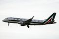 EI-RDI E-170-200STD(E-175) Alitalia FRA 29JUN13 (9181798838).jpg